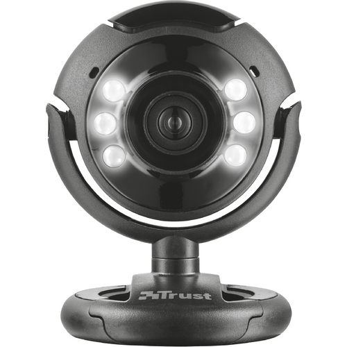 Trust Spotlight Pro web kamera (16428) slika 2