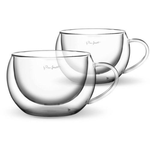 Lamart set šalica za cappuccino Vaso LT 9012 slika 2
