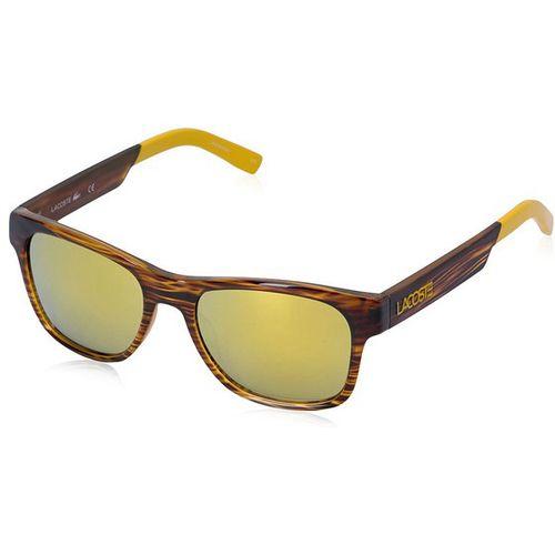 Muške sunčane naočale Lacoste L829S-210 (ø 54 mm) slika 1