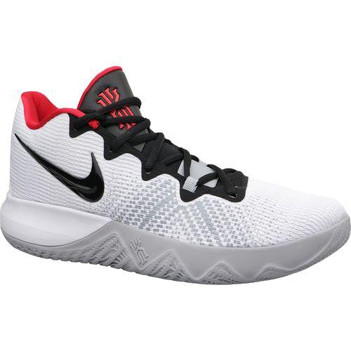 Muške tenisice Nike kyrie flytrap aa7071-102 slika 1