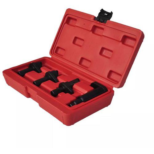 Alat za Podešavanje / Zaključavanje Benzinskih motora slika 5