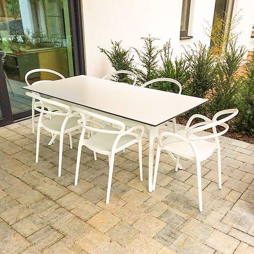 Dizajnerska stolica — BONZINI M slika 5