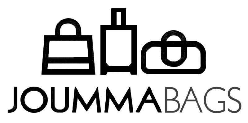JOUMMA logo