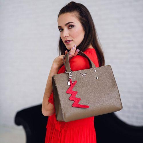 Vuch Ženska torba Natasha slika 4