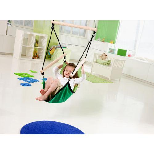 Amazonas Kid's Swinger Green slika 12