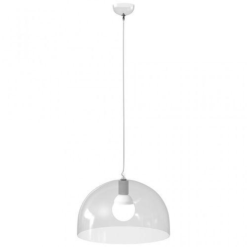 Dizajnerska lampa — MAKROLON slika 21