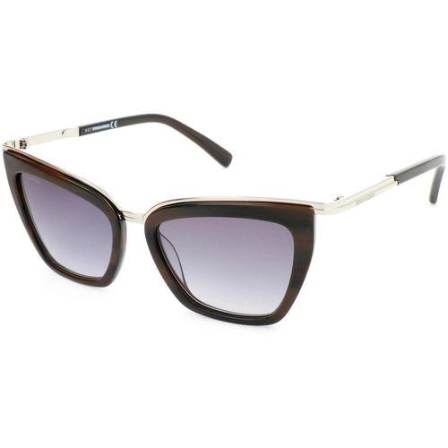 Ženske sunčane naočale Dsquared2 DQ0289 62W slika 1