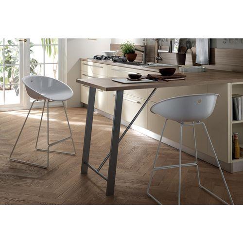 Dizajnerske barske stolice — by ARCHIVOLTO • 2 kom. slika 5