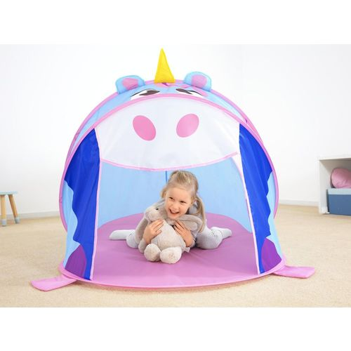 Bestway  Unicorn šator za plažu 182 x 96 x 81cm 68110 slika 10