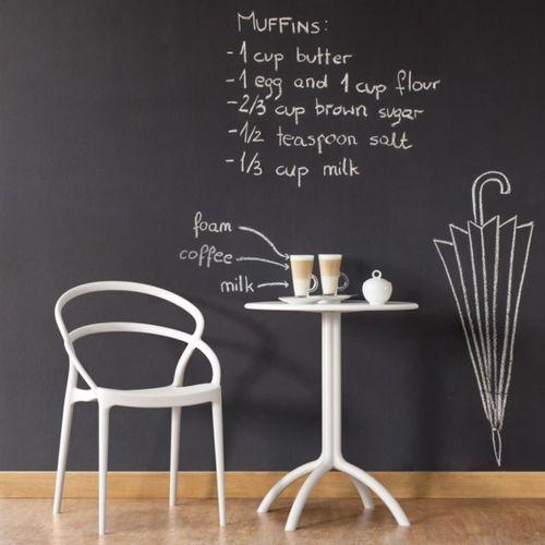Dizajnerska stolica — BONZINI P slika 3