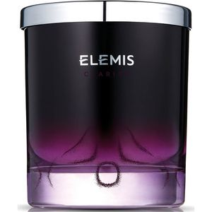 Elemis Clarity Candle- Eliksir svijeće