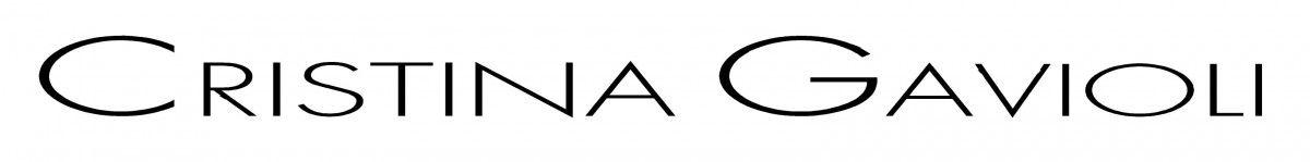 Cristina gavioli logo