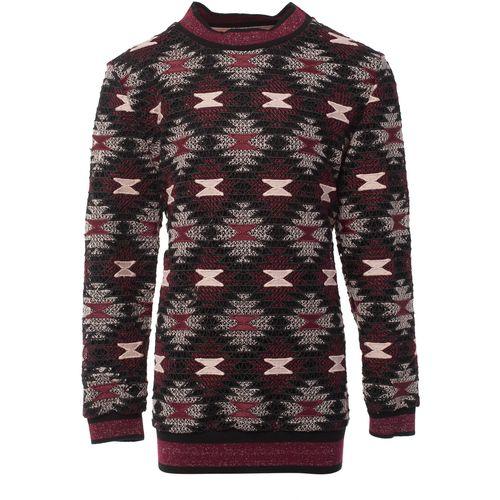 Pinko pletena-odjeća dijete slika 1