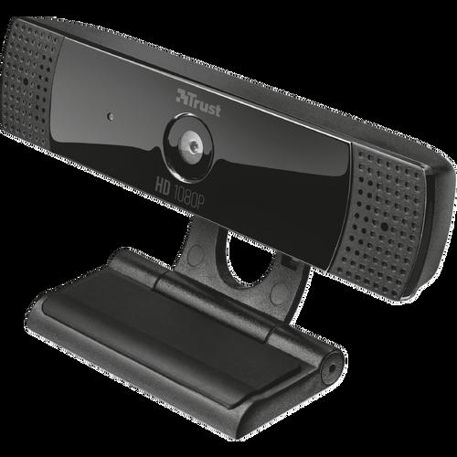 Trust gaming web kamera GXT1160 Full HD Vero (22397) slika 2