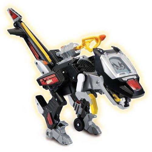 Vtech Switch & Go Dinos® Commander Blister the Velociraptor slika 1