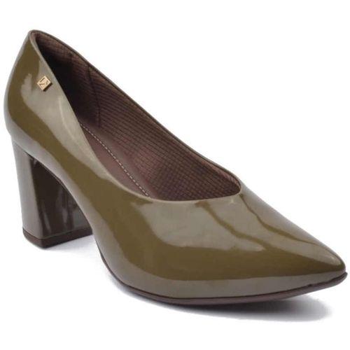Piccadilly ženske cipele slika 7