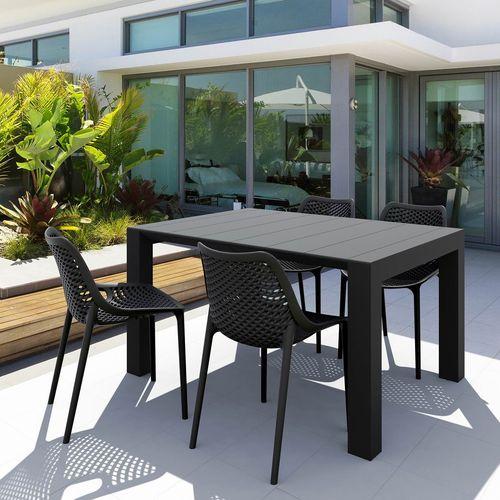 Dizajnerska stolica — GRID slika 5