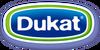 Dukat - Mlijeko i Mliječni Proizvodi | Web Shop