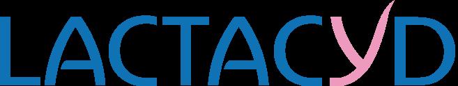 Lactacyd logo