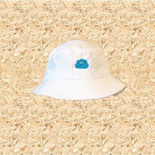 UV Dječji šešir slika 1