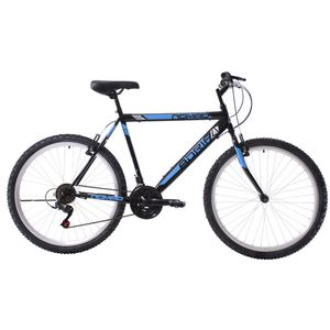 """Muški bicikl 26"""""""