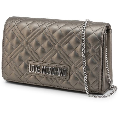 Love Moschino JC4079PP1CLA2 906 slika 2