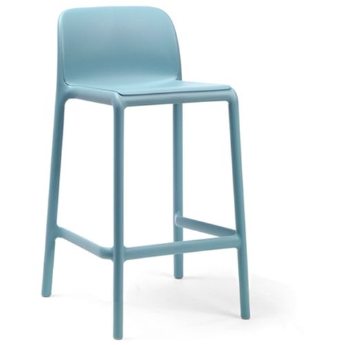 Dizajnerske barske stolice — GALIOTTO F • 2 kom. slika 31
