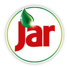 Jar Professional logo