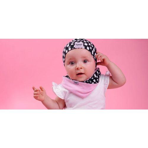 Vuch Kapa za bebe Vest slika 4