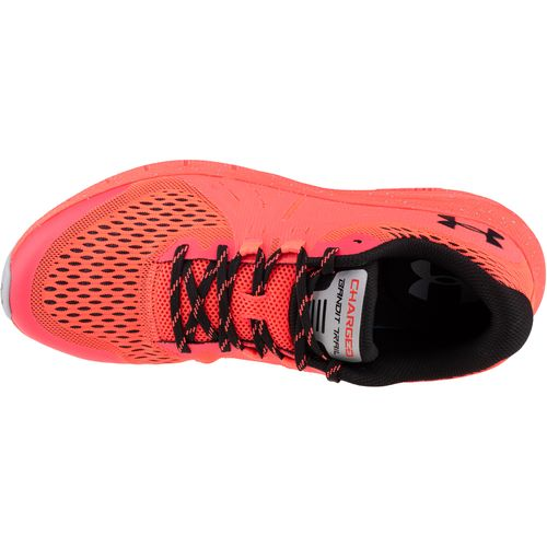 Under armour charged bandit trail 3021951-600 slika 3