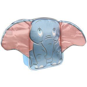 3D Ruksak za djecu od 2 do 6 godina sa motivom Dumbo.