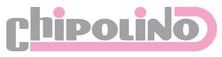Chipolino logo