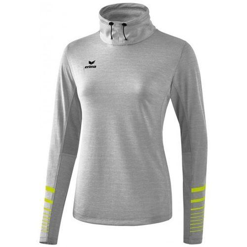 Majica erima race line 2.0 running grey slika 1