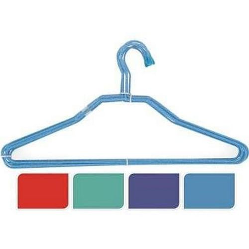 Excellent Houseware Vješalice Set 10/1 slika 1