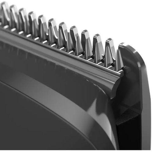 Philips Multigroom series 7000 12 u 1, lice, kosa i dlačice na tijelu MG7735/15 slika 3