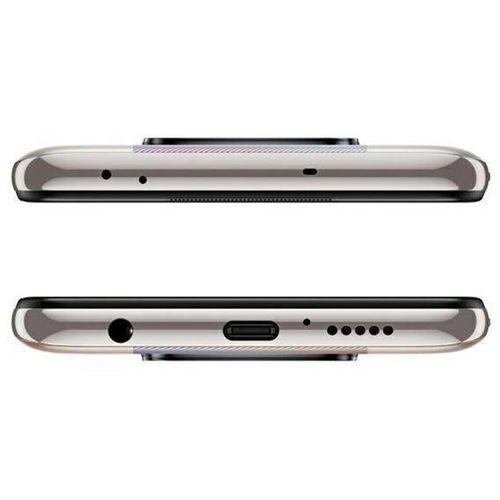 Xiaomi Poco X3 PRO, Metal Bronze 8+256GB slika 5