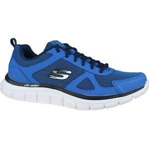 Mens sports shoes,fitness shoes