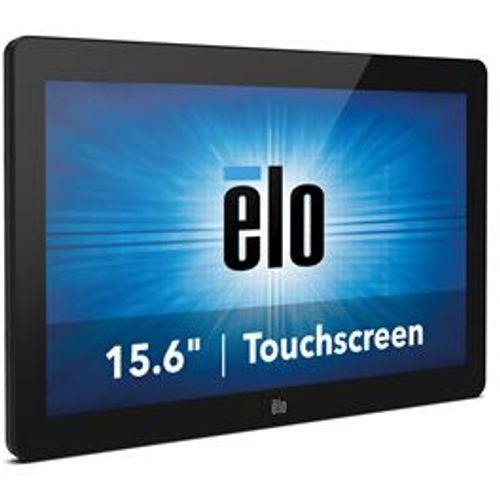ELO POS monitor 15 1502L slika 3
