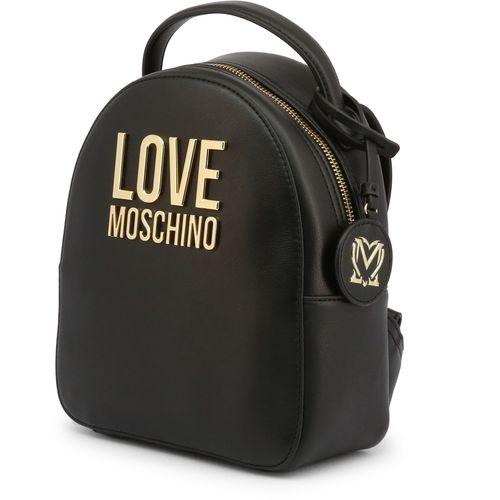 Love Moschino JC4101PP1CLJ0 00A slika 2