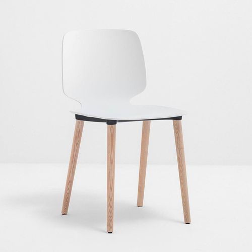 Dizajnerska stolica — by FIORAVANTI • 1 kom. slika 3