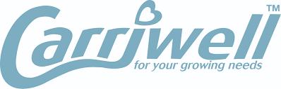Carriwell logo