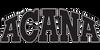 Acana hrana za kućne ljubimce / Web Shop