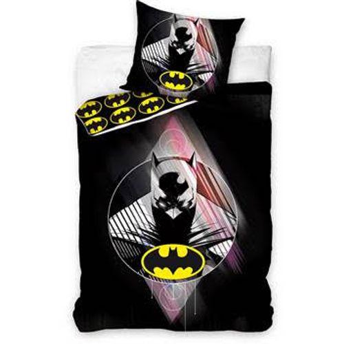 Dječja posteljina Batman BAT191031 slika 1