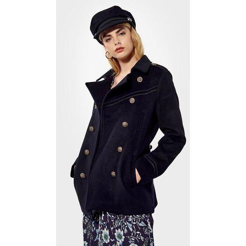 Ženski kaput Kaporal Lucie  slika 1