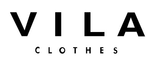 Vila clothes logo