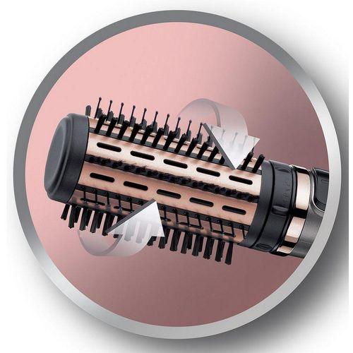 Remington Uvijač za kosu Keratin Rotating Air Styler AS8810  slika 5