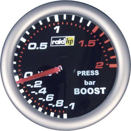 Turbo tlak 660243 raid hp slika 1