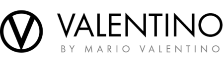 Valentino by Mario Valentino logo