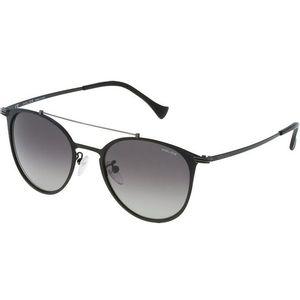 Ako želite imati najnovije <b>modne artikle i dodatke</b> i te finese su od iznimne važnosti za vaš imidž, nemojte propustiti <b>Uniseks sunčane naočale Police SPL156510599 (Ø 51 mm)</b>! Pravite se važni s najboljim brendovima <b>sunčanih naočala</b>....