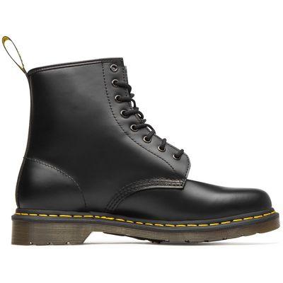 Ženske čizme Dr Martens DM11822006 1460 BLACK